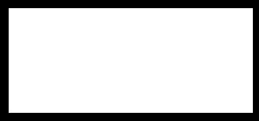 חברת מדיה דיגיטלית